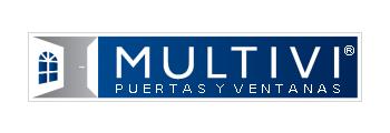Multivi